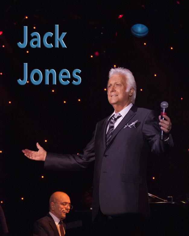 jack jones enterprises sherman oaks ca 91403. Black Bedroom Furniture Sets. Home Design Ideas